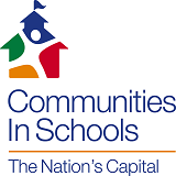 Communities In Schools Nation's Capital